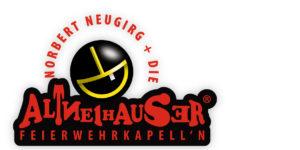 logo_altneihauser-1-300x150.jpg