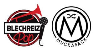 logo_blechreiz_mucka-300x166.jpg