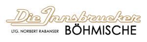 logo_innsbrucker-300x86.jpg