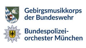 logo_musikkorps_polizei-300x166.jpg